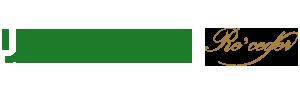 株式会社リバー不動産 | 兵庫県宝塚市の不動産,資金計画,仲介,設計はリバー不動産へ