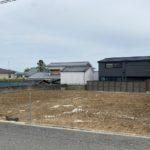 武庫山2丁目Ⅱ期2区画