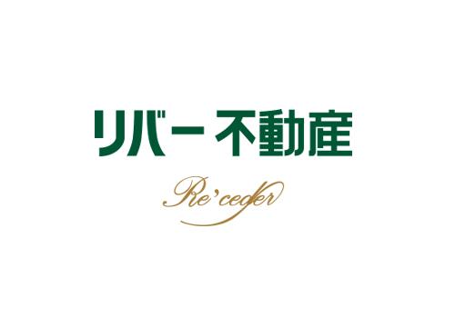 宝塚市宝松苑Ⅱ期B号地